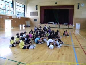 教室風景01